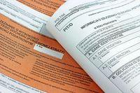 Ulga prorodzinna czyli niskie dochody i duży zwrot podatku