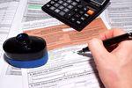 Ulga prorodzinna: dochody dziecka czyli co z kwotą wolną od podatku