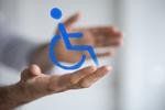 Ulga prorodzinna na niepełnosprawne dziecko