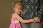 Ulga prorodzinna: piecza nad dzieckiem to za mało
