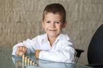 Ulga prorodzinna: ważne wychowywanie dziecka?