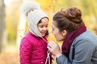 Czy matka może samodzielnie rozliczyć całą ulgę prorodzinną?