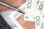 Ulgi podatkowe: w dochodzie dziecka składki ZUS nieistotne