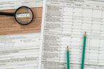 W zeznaniu podatkowym PIT 2014 r. wyższa ulga na dzieci