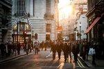 Ulice handlowe odporne na pandemię