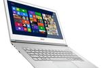 Ultrabook Acer Aspire S7