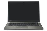 Laptop Toshiba Satellite Z30 oraz Satellite Z30t