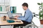 2 grupa inwalidzka. Jakie daje przywileje w pracy?