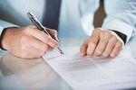 Umowa agencyjna a świadczenie wyrównawcze