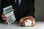 PIT 2014: Jak uniknąć podatku od sprzedaży nieruchomości