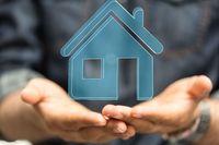 Mieszkanie za rentę dożywotnią w podatku dochodowym