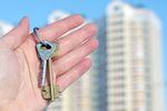 Umowa dożywocia czyli sprzedaż nieruchomości bez podatku