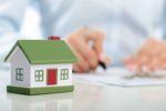 Umowa dożywocia mieszkania otrzymanego w darowiźnie poza podatkiem dochodowym