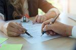 Zawarcie umowy dożywocia z dożywotnikiem poza podatkiem PIT