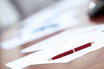 Umowa konsumencka - nowe obowiązki informacyjne
