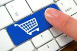 Umowa na odległość: jakie zmiany dla konsumentów i przedsiębiorców?