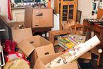 Co 60 najem mieszkania kończy się eksmisją