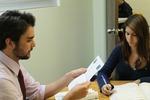 Jak nauczyciel może rozliczyć podatek z udzielania korepetycji?