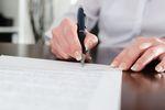 Jakie pułapki może kryć umowa o pracę?