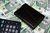 Obliczanie wynagrodzenia: jaką część pensji oddajemy państwu? [© adam88xx - Fotolia.com.jpg]