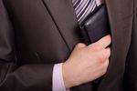 Podatek o premii pieniężnej wypłaconej członkowi zarządu spółki