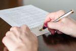 Umowa o pracę na czas określony: jakie zmiany nas czekają?