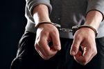 Umowa o pracę wygasa po 3 miesiącach tymczasowego aresztowania