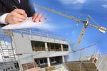 Jak zabezpieczyć interesy inwestora w umowie o roboty budowlane z konsorcjum firm?