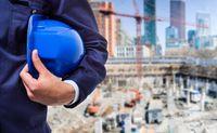 Epidemia mnoży koszty na budowach