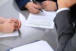 Zmiana umowy o zamówienie publiczne po nowelizacji
