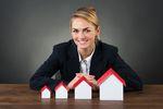 Umowa pośrednictwa w obrocie nieruchomościami to nie umowa zlecenia