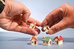 Zarządca nieruchomości: czy deweloper może go narzucić?