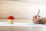 Umowa sprzedaży nieruchomości: kiedy można od niej odstąpić?