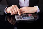 Odpowiedzialność solidarna dłużnika: kara umowna w kosztach podatkowych