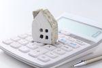 Podatek dochodowy od (zbycia) zamiany nieruchomości