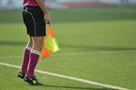 Zawody sportowe: wynagrodzenie sędziego wg skali podatkowej?