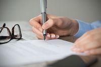Pełna składka ZUS od każdej umowy zlecenia?