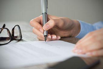 Pełne składki ZUS od umowy zlecenia. Korzyści tylko dla budżetu państwa?