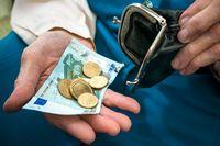 Podatek dochodowy od emerytury z zagranicy