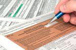 Polski podatek od emerytury z Austrii