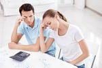 Bankructwo - jak uratować majątek wspólny?