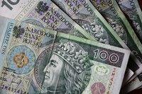 Czy upadłość konsumencka w Polsce jest uznawana za granicą?