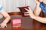 Majątek wspólny małżonków w upadłości konsumenckiej