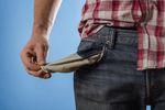 Upadłość konsumencka szansą na wyjście z długów