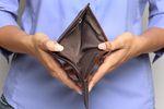 Upadłość konsumencka zbyt liberalna dla dłużników