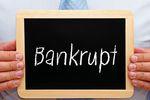 Coface: fali upadłości i restrukturyzacji jeszcze nie widać