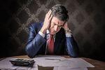 Coface: więcej niewypłacalności firm, nadchodzi fala upadłości?