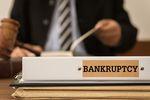Euler Hermes: bankructwo dotyka najbogatsze firmy