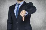 Euler Hermes: rekordowa liczba upadłości i restrukturyzacji firm