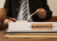 W jaki sposób przeprowadzić postępowanie upadłościowe?